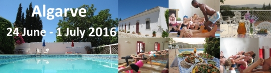 YogaWithPaul_Algarve_2016