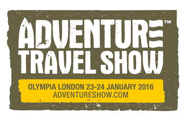 Adventure_Travel_Show_Olympia_Logo_0