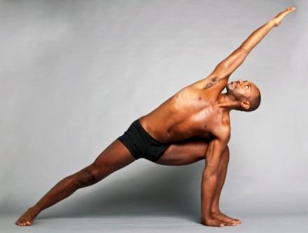 paul-yoga