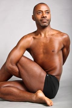 yoga-anti-aging