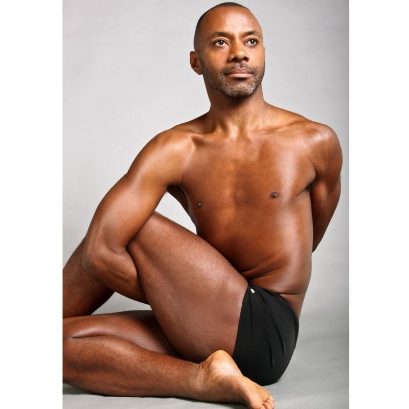 yoga-aniti-aging