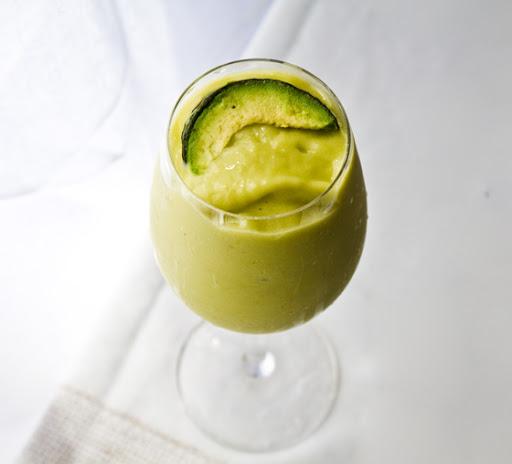 avo-smoothie-pina2