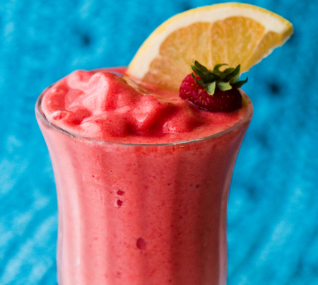 grapefruit-pink-smoothie