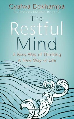 restful mind