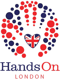 hands on london