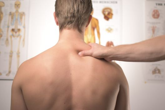 shoulder1.jpg