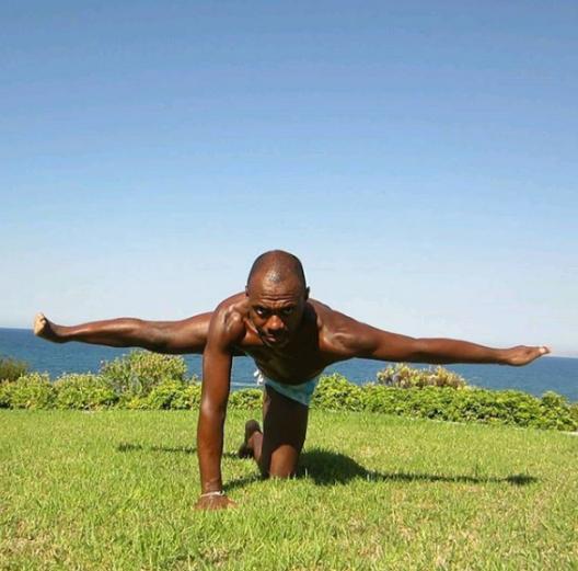 balancing_pose1