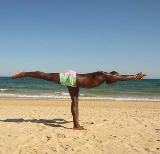 balancing_pose_2